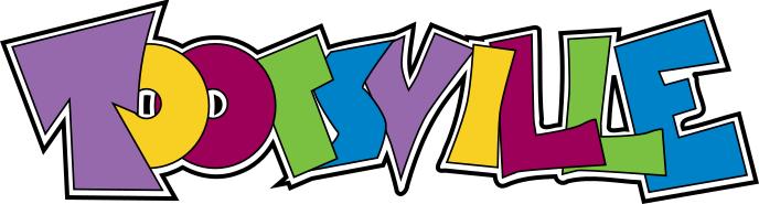 Tootsville-logo.png